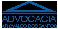 Advocacia Ariovaldo dos Santos