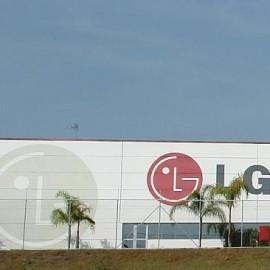 Ex-funcionário da LG teve o plano de saúde cancelado e foi impedido de realizar cirurgia