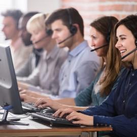Empregador pode exigir certidão de antecedentes criminais para operador de telemarketing