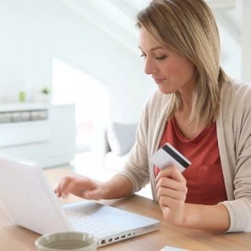 Consumidora desatenta não será indenizada por compra pela internet