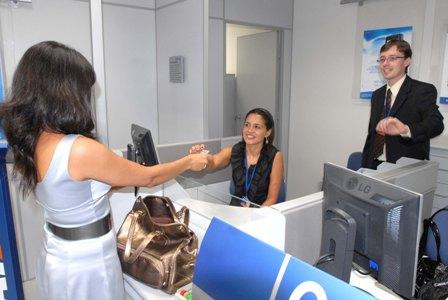 Bancário tem incorporada gratificação de função mesmo sem aderir ao quadro do sucessor do Besc