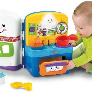 Empresa de brinquedos é condenada por uso indevido de imagem