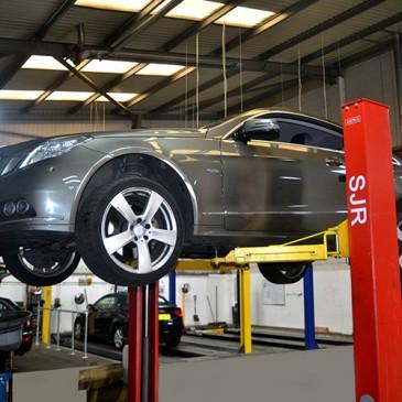 Consumidor será restituído de valor pago por carro com potência inferior à anunciada