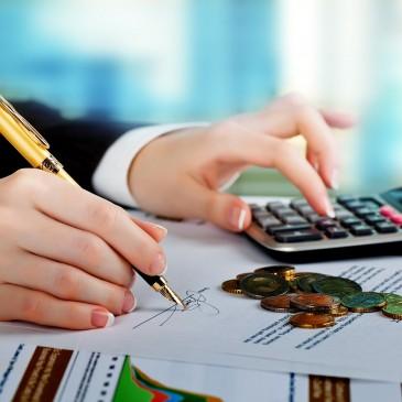 Fraude em contrato de financiamento gera indenização