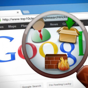 Empresa é condenada por usar concorrente para promover próprio site