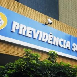 Instituto previdenciário terá de dividir pensão por morte entre nora e sogra