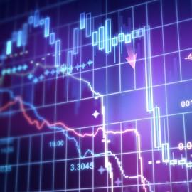 Venda de ações sem autorização de investidor gera indenização por perda de uma chance