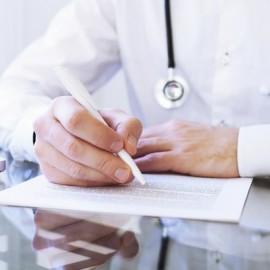 Plano de saúde indenizará paciente por não autorizar cirurgia