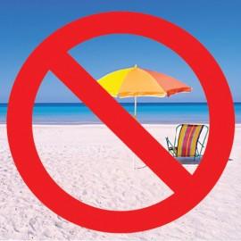 Empregado afastado pelo INSS por mais de seis meses não tem direito às férias proporcionais do período