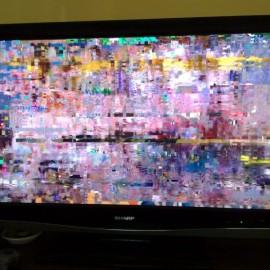 Empresa de TV por assinatura é condenada por falha na prestação de serviço