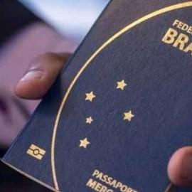 Apreender passaporte para sanar dívidas fere direito de locomoção, diz STJ
