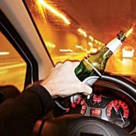 Embriaguez ao volante prescinde de bafômetro e pode ser atestada até por vídeo