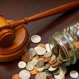 Empresas são condenadas por fraude em transferência de créditos tributários